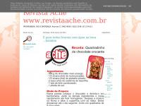 revistaacheevoce.blogspot.com