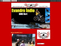 indiovert.blogspot.com