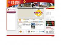 uro-onco.com.br