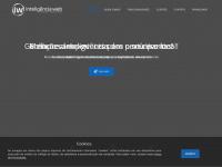 Inteligência Web - Soluções para Congressos e Eventos Científicos