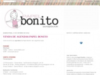 papelbonito.blogspot.com