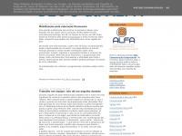 blogdaalfa.blogspot.com