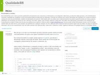 QualidadeBR | Teste & Qualidade de Software