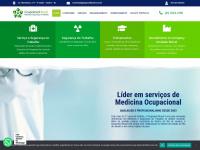 grupomedbrasil.com.br