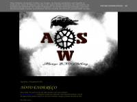 alwsbmx.blogspot.com