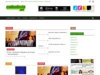 cadeafesta.net