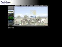 bellahouse.com.br