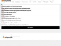 noispedala.com.br