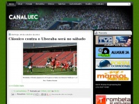 canal-uec.blogspot.com