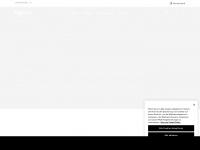 Logitech.com - Logitech | Mäuse, Tastaturen, Fernbedienungen, Lautsprecher und vieles mehr - Deutschland