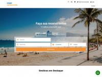 viajartemporada.com.br