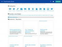 classificados-brasil.com