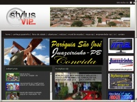 stylusvip.com