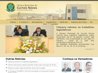 camaradecurraisnovos.com.br