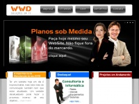 wwd-ba.com