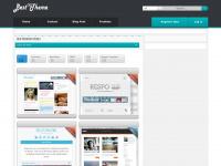 besttheme.net