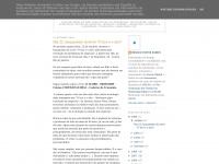 Horácio Pastor Soares