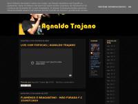 agnaldotrajano2.blogspot.com
