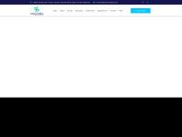 campconsulting.com.br
