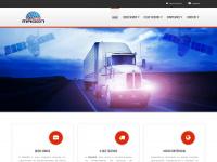 Magen.com.br - Magen - Home