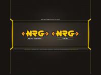 nrgmusic.com.br