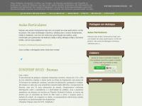 biologia-no-vestibular.blogspot.com