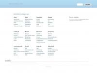 icursosonline.com