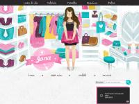 janamakeup.com.br