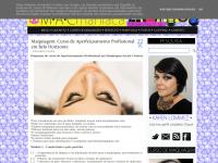 macmaniaca.blogspot.com