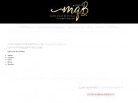 maisquebonitas.com
