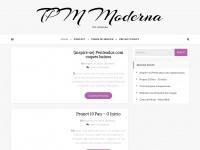 tpmmoderna.com