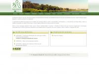 renukabrasil.com.br