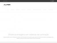 Alper.com.br - Alper – Soluções de iluminação em LED