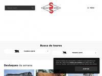 selectsires.com.br