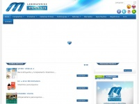 laboratoriosmicrosules.com
