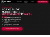 agenciafullhouse.com.br