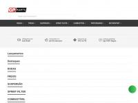 gpparts.com.br