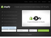 shopify.com