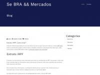 sebraemercados.com.br