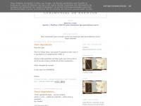 cursoassessoriaecerimonialdeeventos.blogspot.com