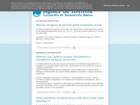 aguasdejoinville.blogspot.com