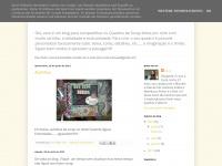 wallscrap.blogspot.com