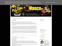 divasca.blogspot.com