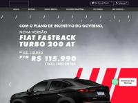 juvesa.com.br