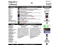 digestivocultural.com