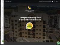 caxiasthermashotel.com.br