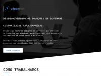 zipernet.com.br