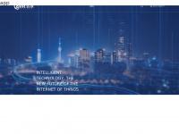 rimuito.com
