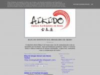 sulaikido.blogspot.com
