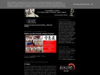 aikido-rg.blogspot.com